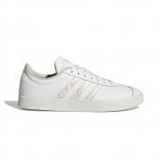 Tênis Adidas VL Court 2.0 Feminino - Ref EF0021