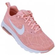 Tênis Nike Air Max Motion - Ref 844895 605
