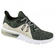 Tênis Nike Air Max Sequent 3 - Ref 908993 300