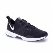 Tênis Nike City Trainer 3 - Ref CK2585006