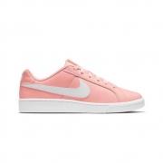 Tênis Nike Court Royale Feminino Ref - 749867-602