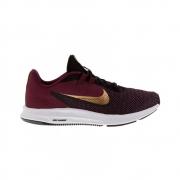 Tênis Nike Downshifter 9 Feminino - Ref AQ7486-600