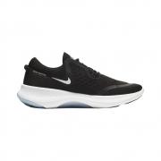 Tênis Nike Joyride Dual Run Feminino - Ref CD4363-002
