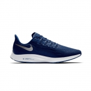 Tenis Nike Masc Ref Aq2203-401