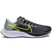 Tenis Nike Masc Ref Cw7356