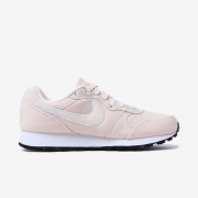 Tênis Nike MD Runner 2 SE - Ref AQ9121-800
