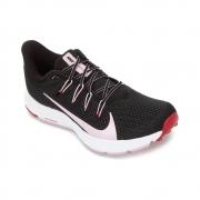Tênis Nike Quest 2 Feminino - Ref CI3803-006