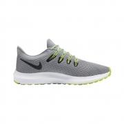 Tênis Nike Quest 2 Masculino - Ref CI3787-011