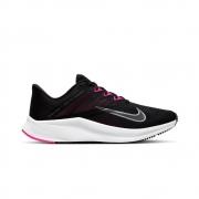 Tênis Nike Quest 3 - Ref CD0232-007