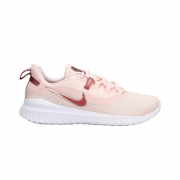 Tênis Nike Renew Rival 2 Feminino - Ref AT7908-600