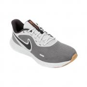 Tênis Nike Revolution 5 Masculino - Ref BQ3204-008