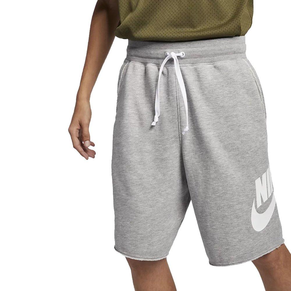 Bermuda Nike Masc Ref Ar2375-064