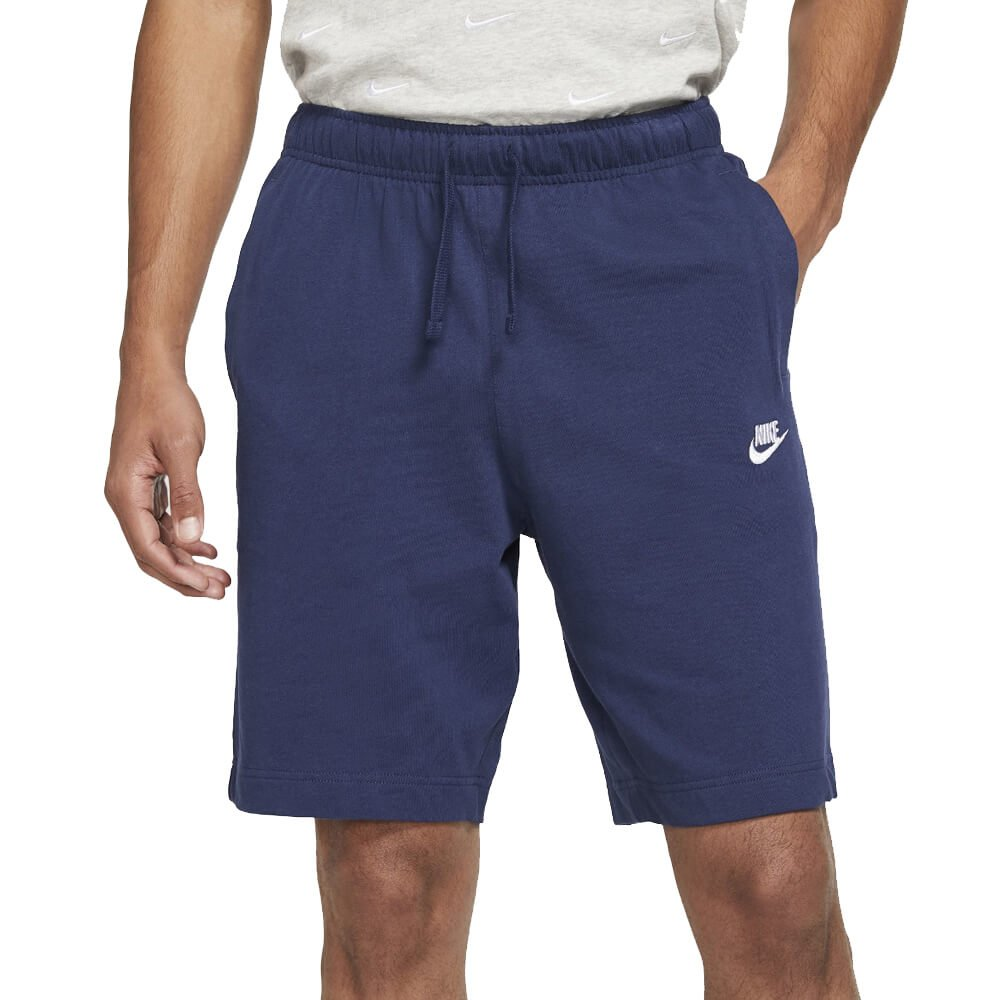 Bermuda Nike Masc Ref Bv2772-410