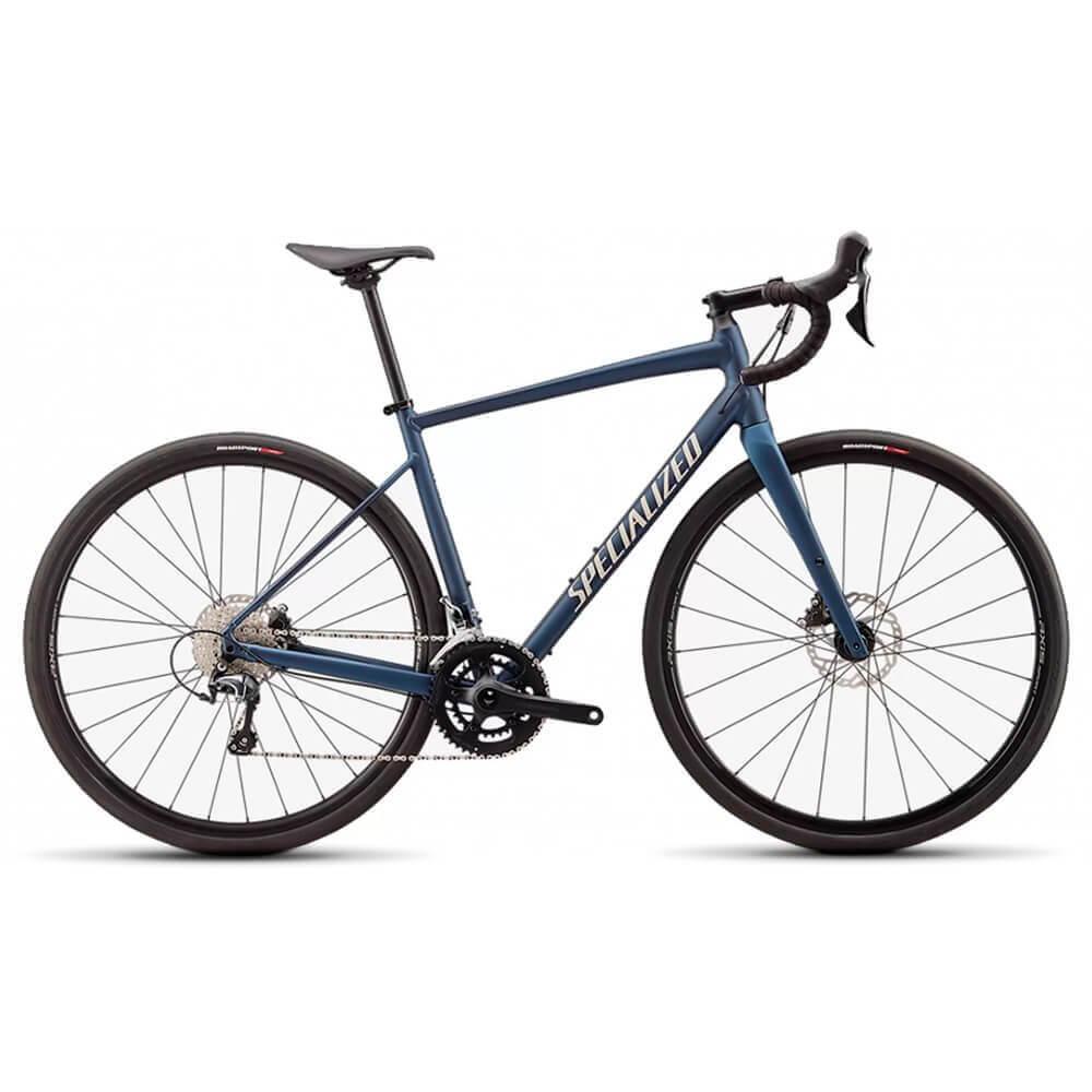 Bicicleta Specialized Diverge E5 Elite 20v