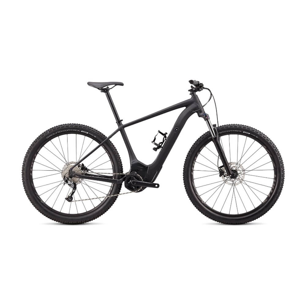 Bicicleta Specialized Turbo Levo Hardtail  PT