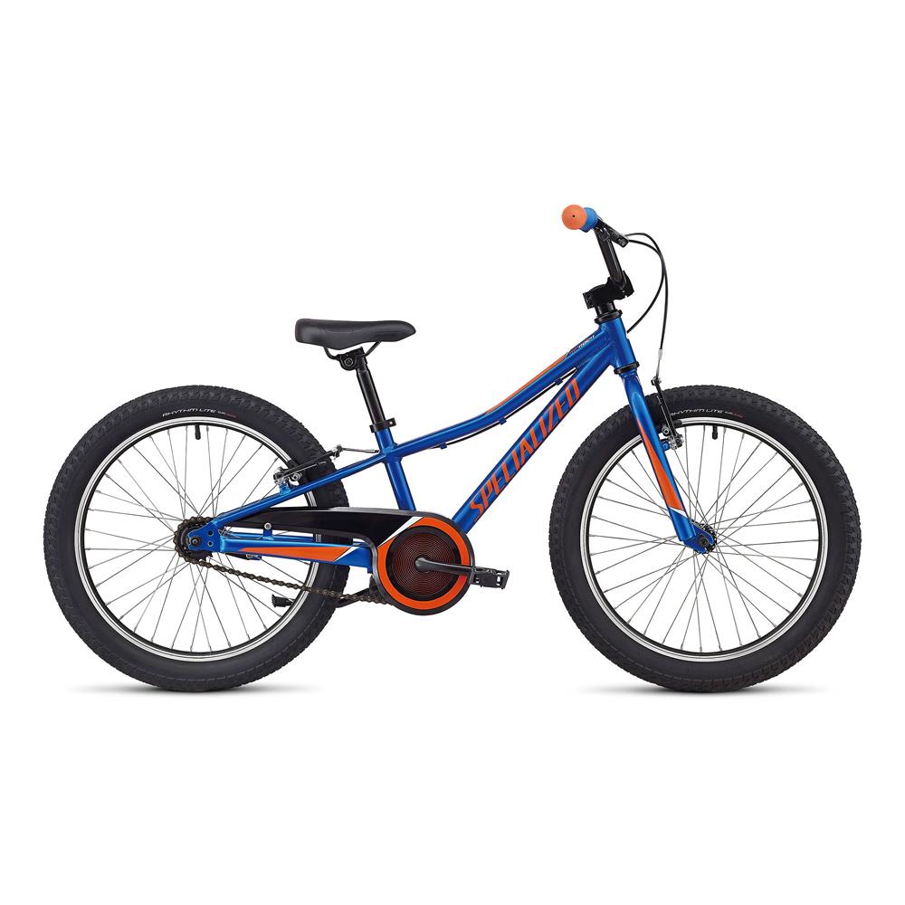 Bicicleta Specialized Riprock Coaster Aro 20