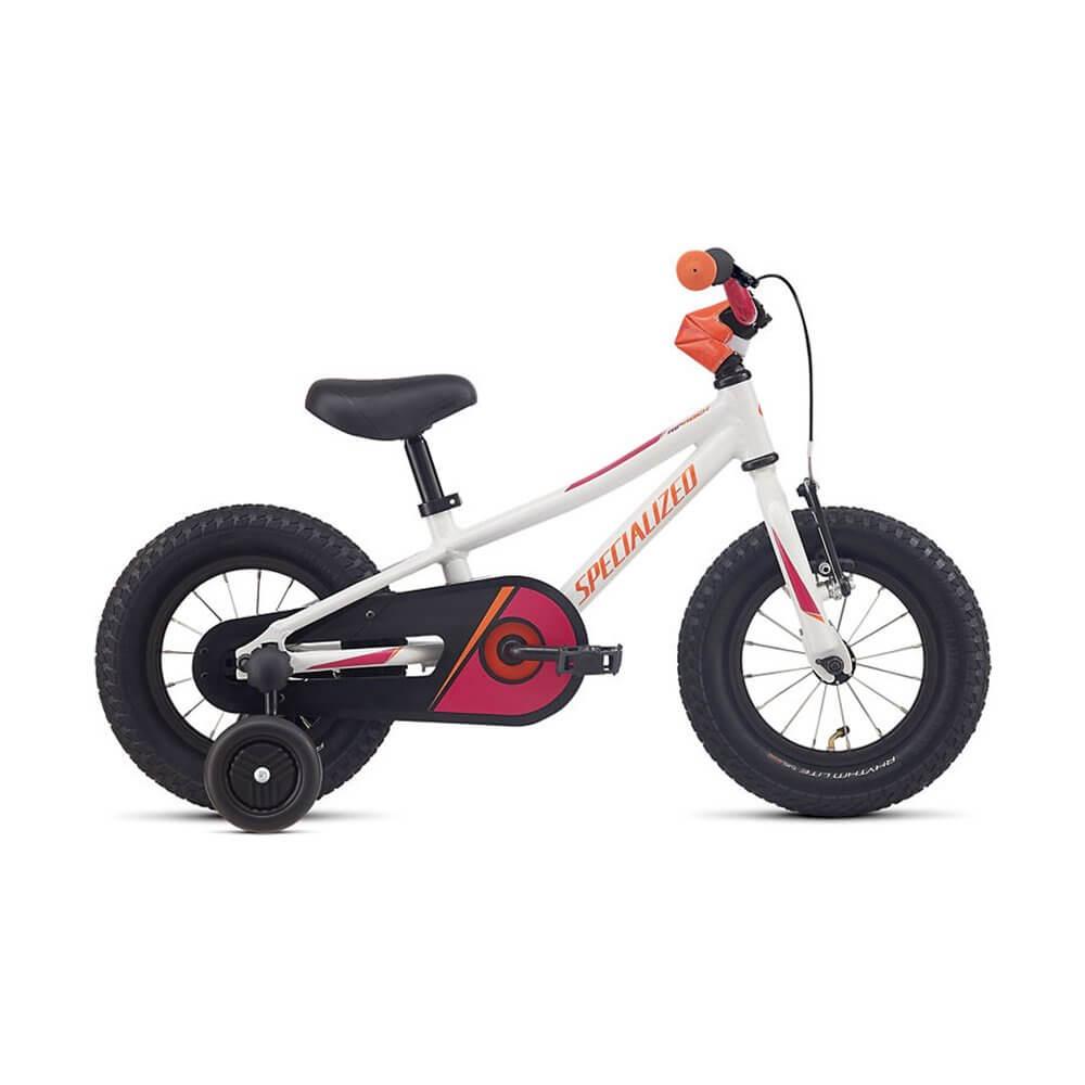 Bicicleta Specialized RipRock BR