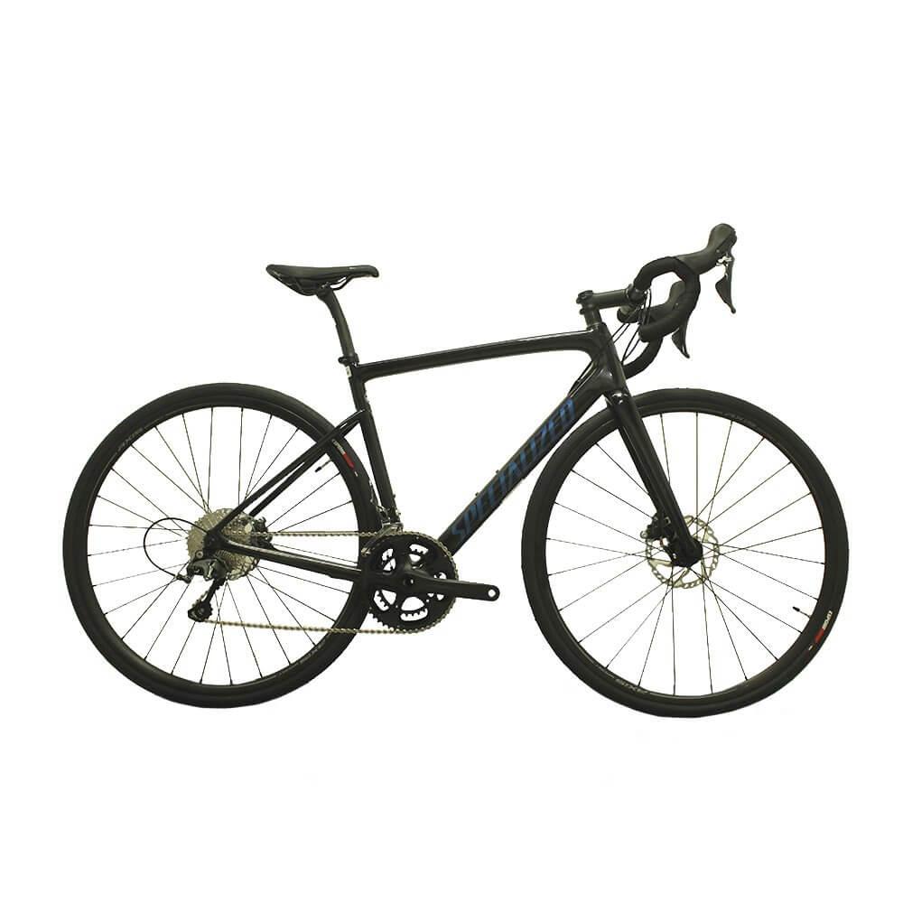 Bicicleta Specialized Tarmac SL6 disc 20v