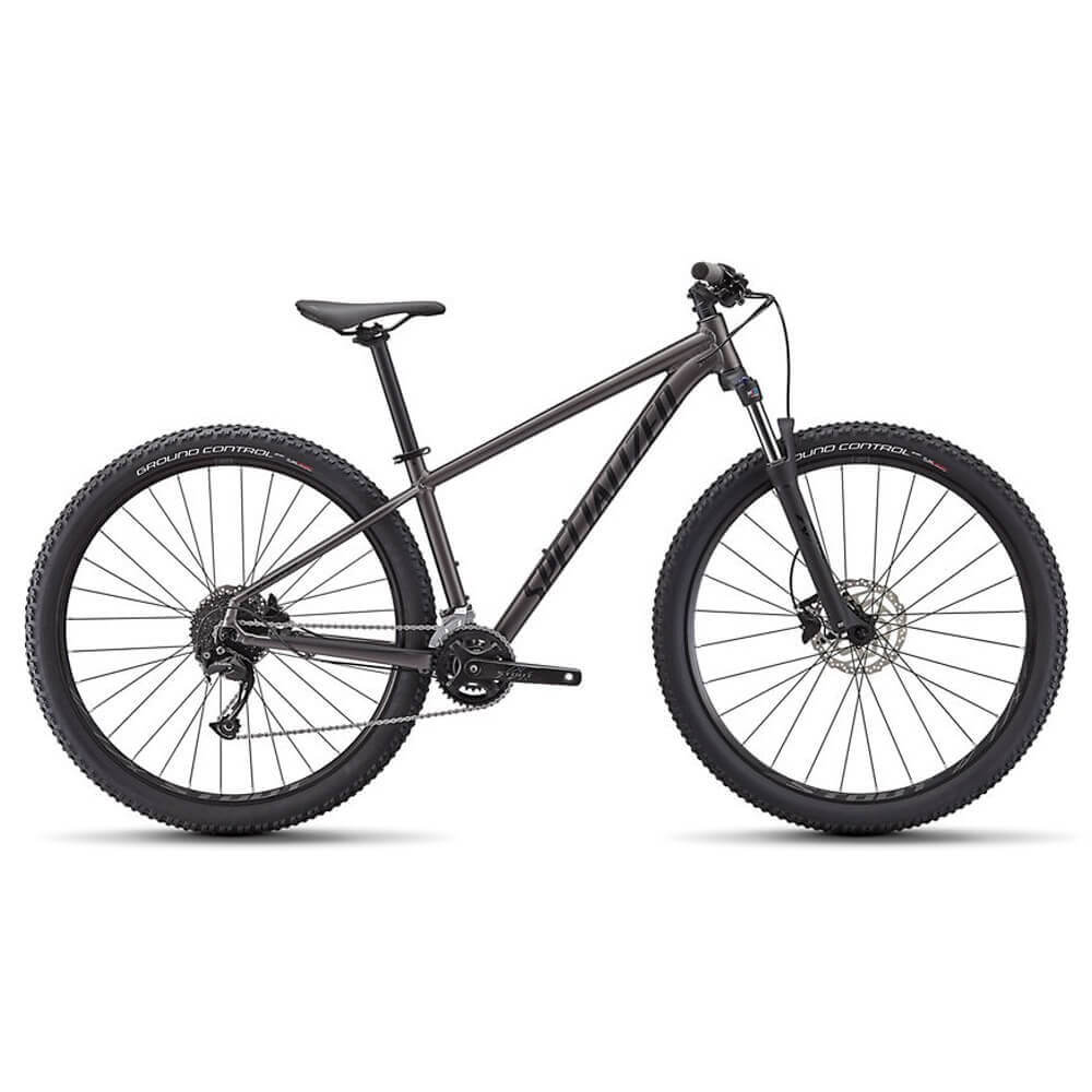 Bicicleta Specialized Rockhopper Comp 29 CZ/PT
