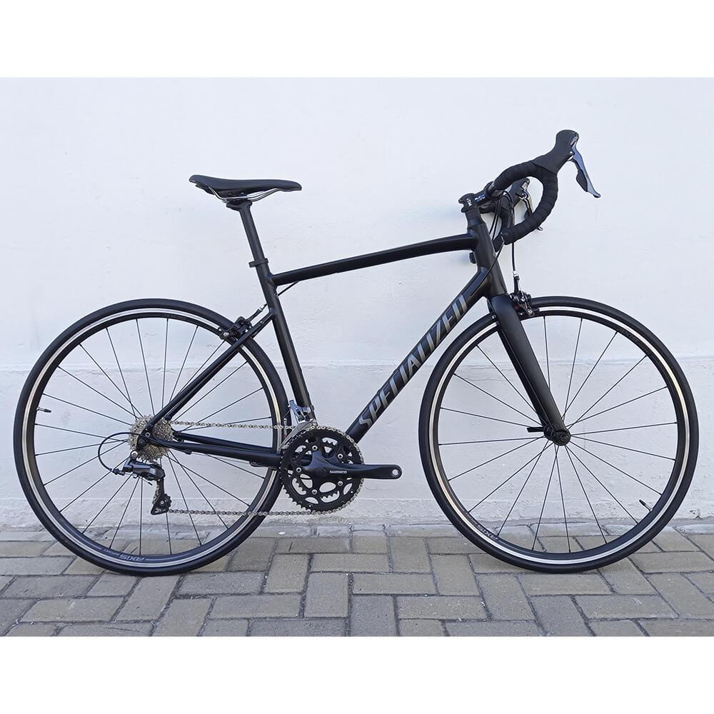 Bicicleta Semi Nova Specialized Allez PT