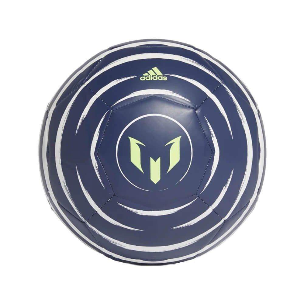 Bola Adidas Messi Ref Fl7026