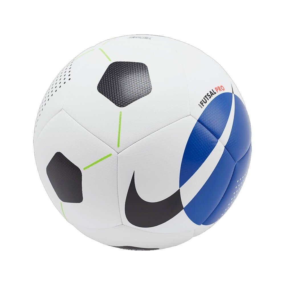 Bola Nike Futsal Pro Ref Sc3971-101