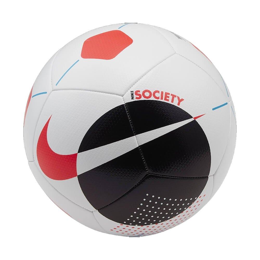 Bola Nike Society Ho19 Ref Sc3976-102