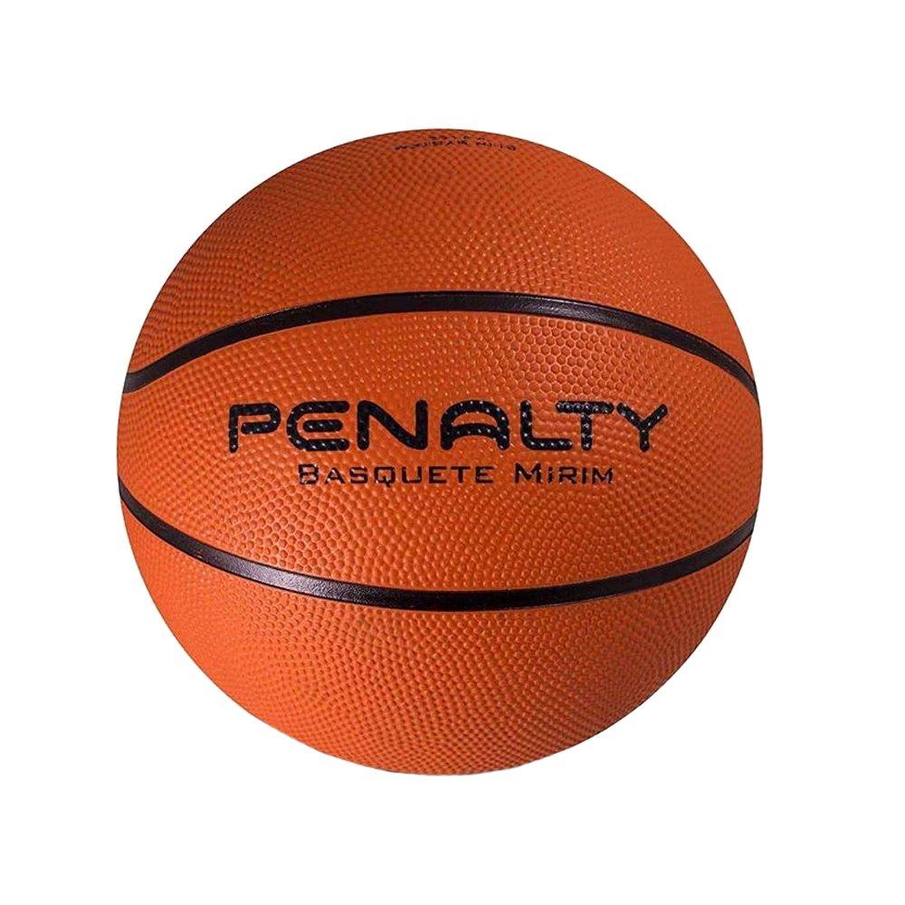 Bola Penalty Basquete Mirim 5301473300