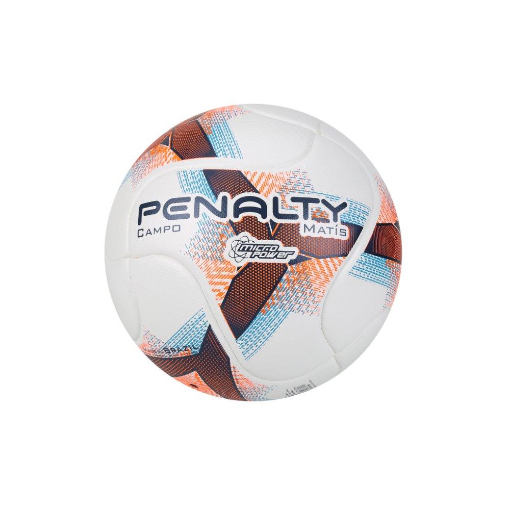 Bola Penalty Campo Matis Term 5402001080