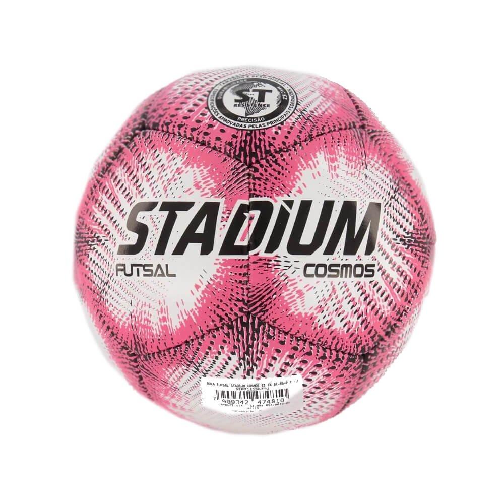 Bola Penalty Futsal Cosmos Ii 5107111567
