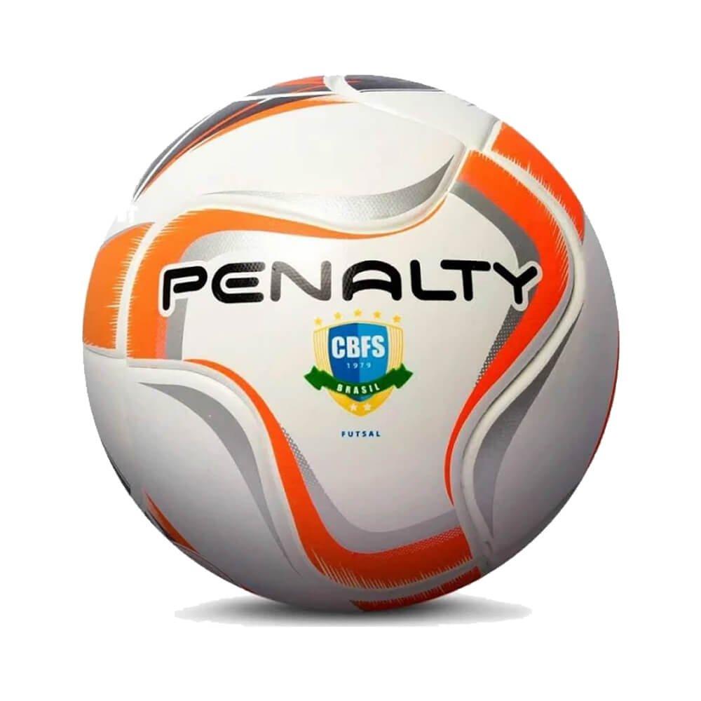 Bola Penalty Futsal Max 200 5415931170