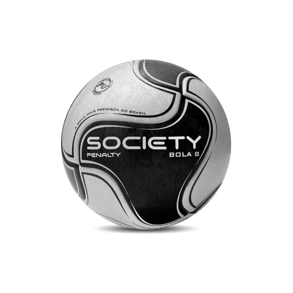 Bola Penalty Suico 8 Ix Ref 54155001110
