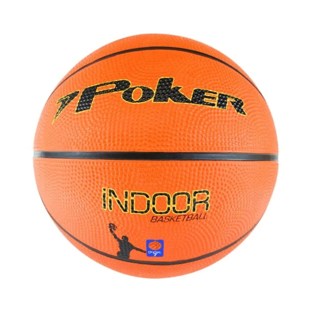 Bola Poker Basket Ref 05514 Lrj