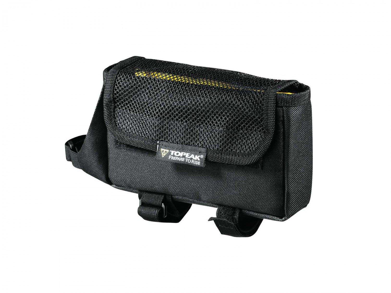 Bolsa De Quadro Topeak S/Capa Reftc2502b