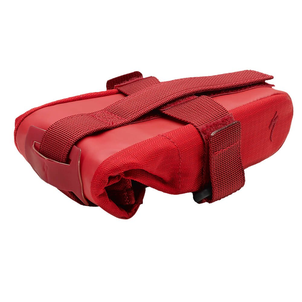 Bolsa de Selim Specialized - Medium Seat Pack