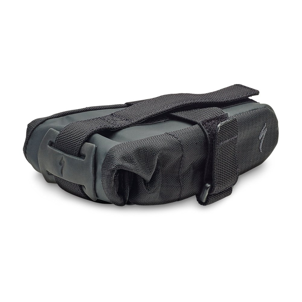 Bolsa De Selim Specialized Seat Pack Med