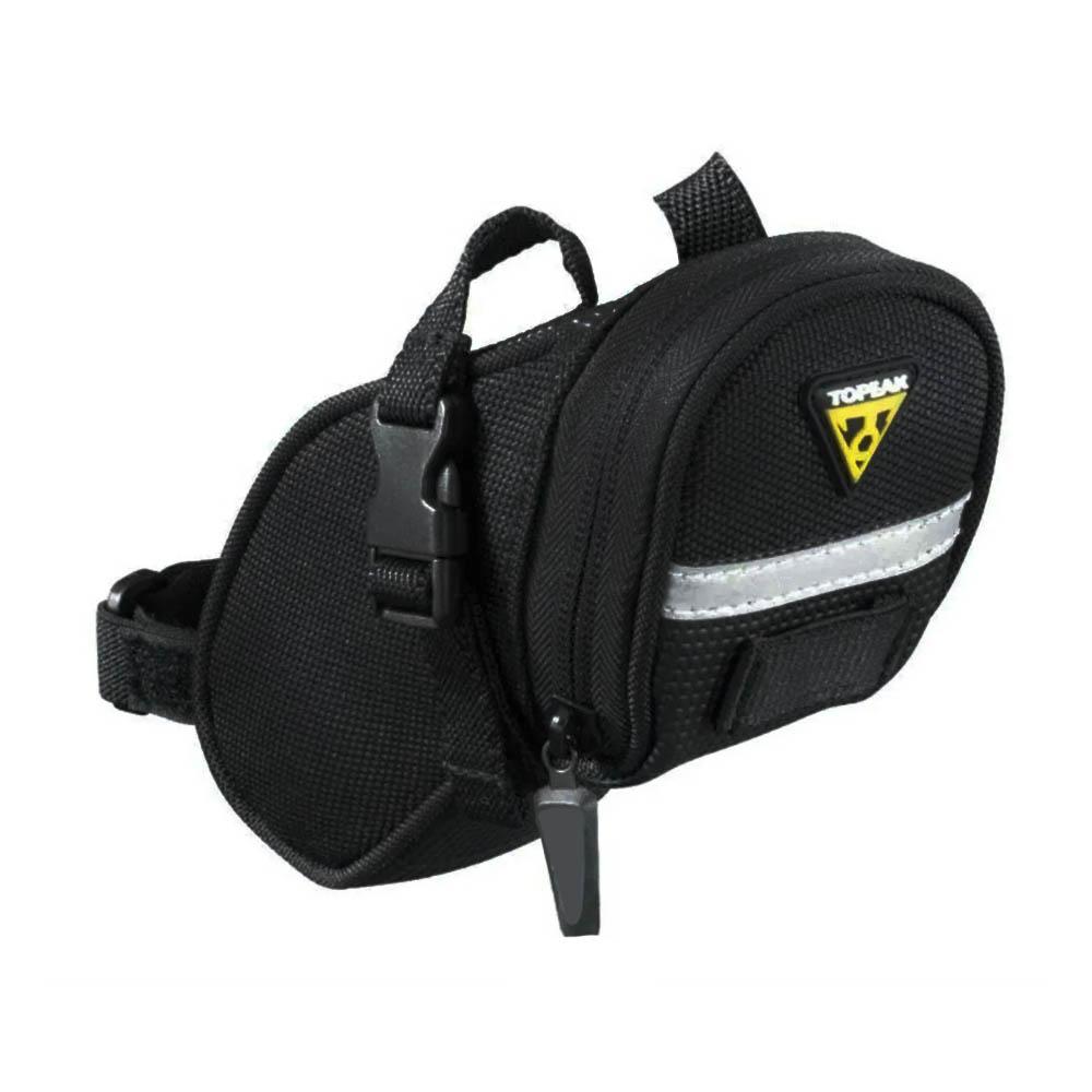 Bolsa de Selim Topeak Aero Wedge Pack Micro –Ref TC2471B