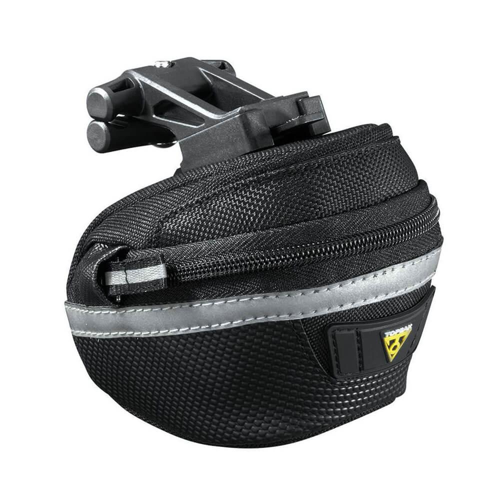 Bolsa de Selim Topeak Wedge Pack II Micro –Ref TC2270B
