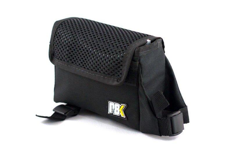 Bolsa Pro Bike P/Quadro Ref 0107a