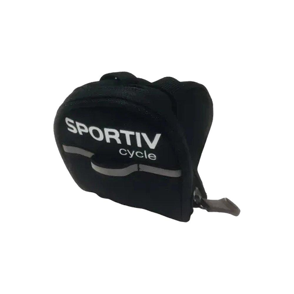 Bolsa Selim Sportiv C/Velcro Mod 13567