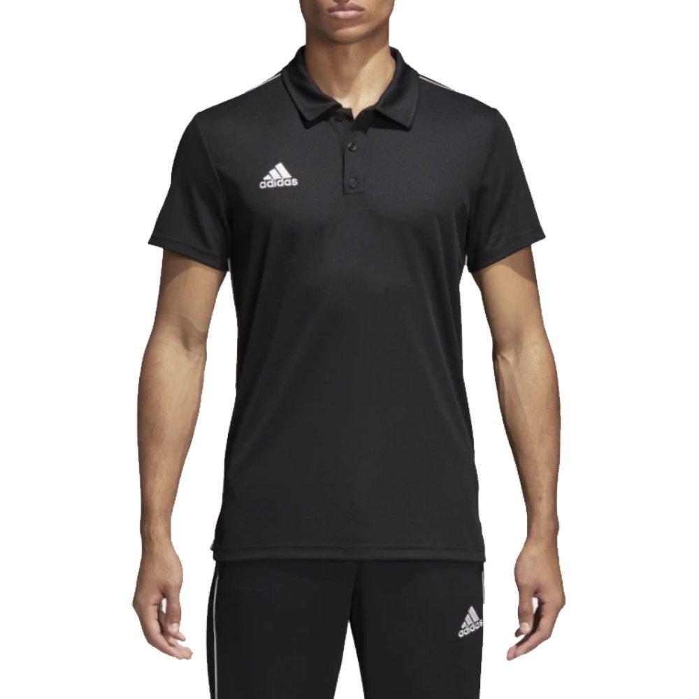 Camisa Adidas Polo Masc Ref Ce9037