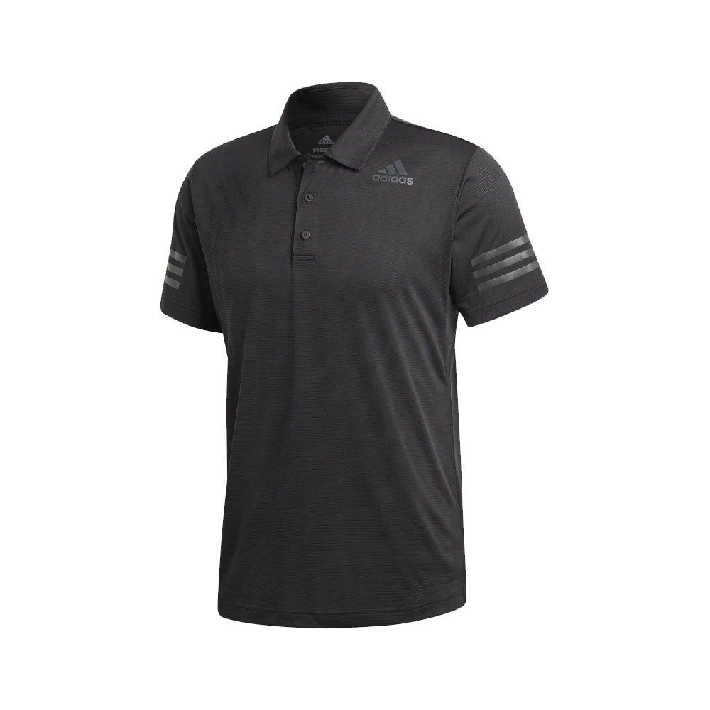 Camisa Adidas Polo Masc Ref Cw3930