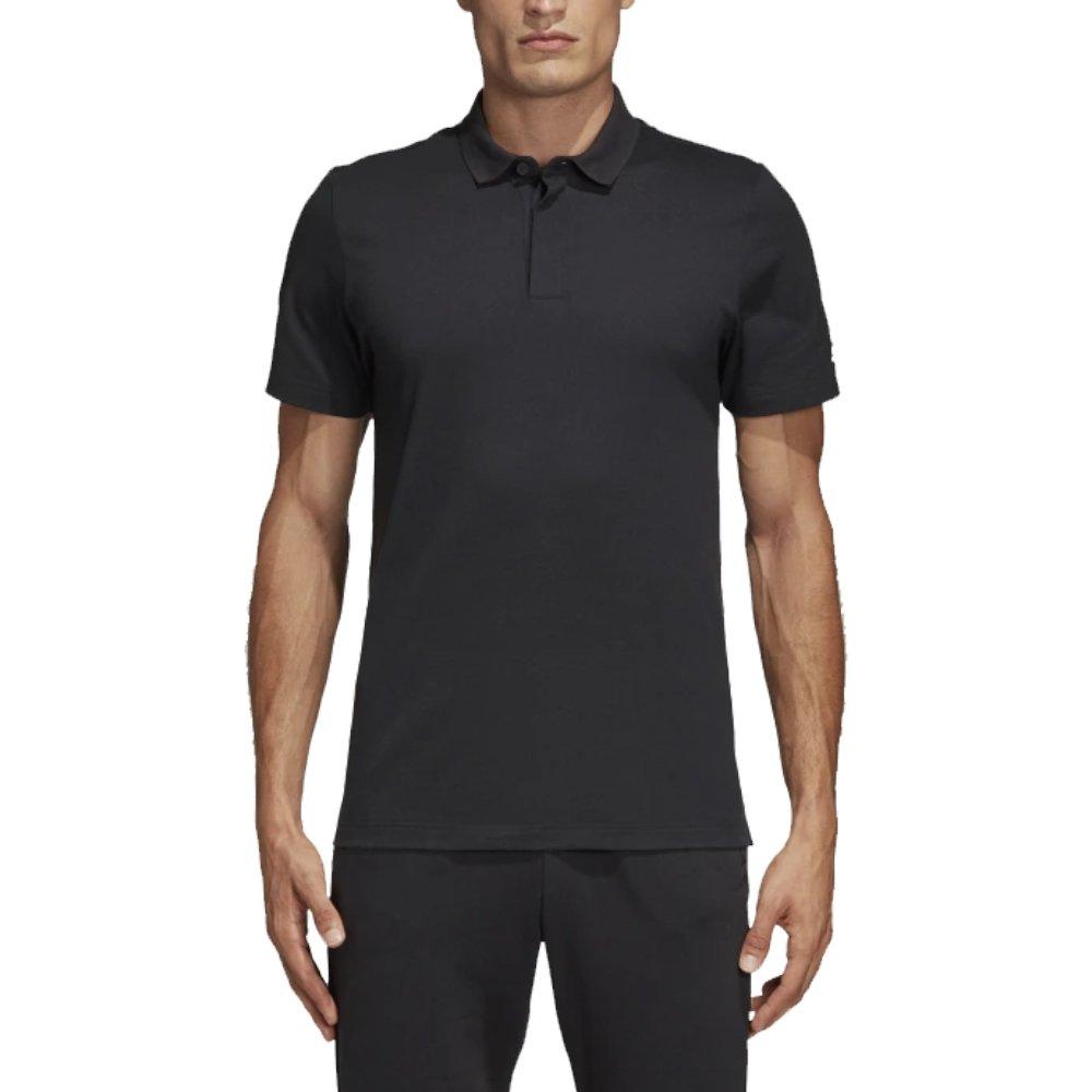 Camisa Adidas Polo Masc Ref Dt9911