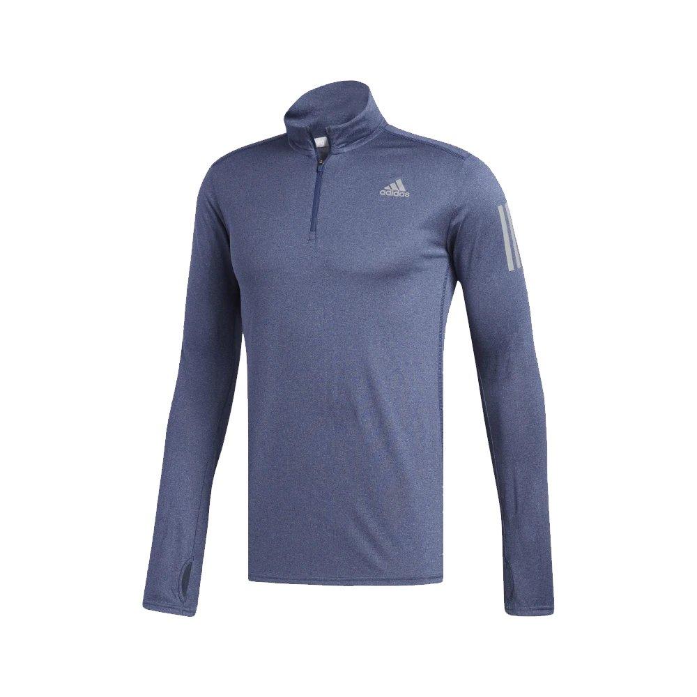 Camiseta Adidas Masc Ref Cf2096