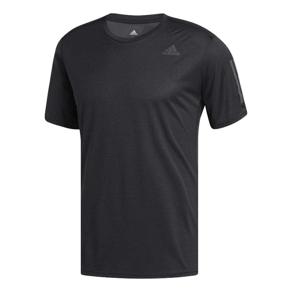 Camiseta Adidas Masc Ref Cg2190