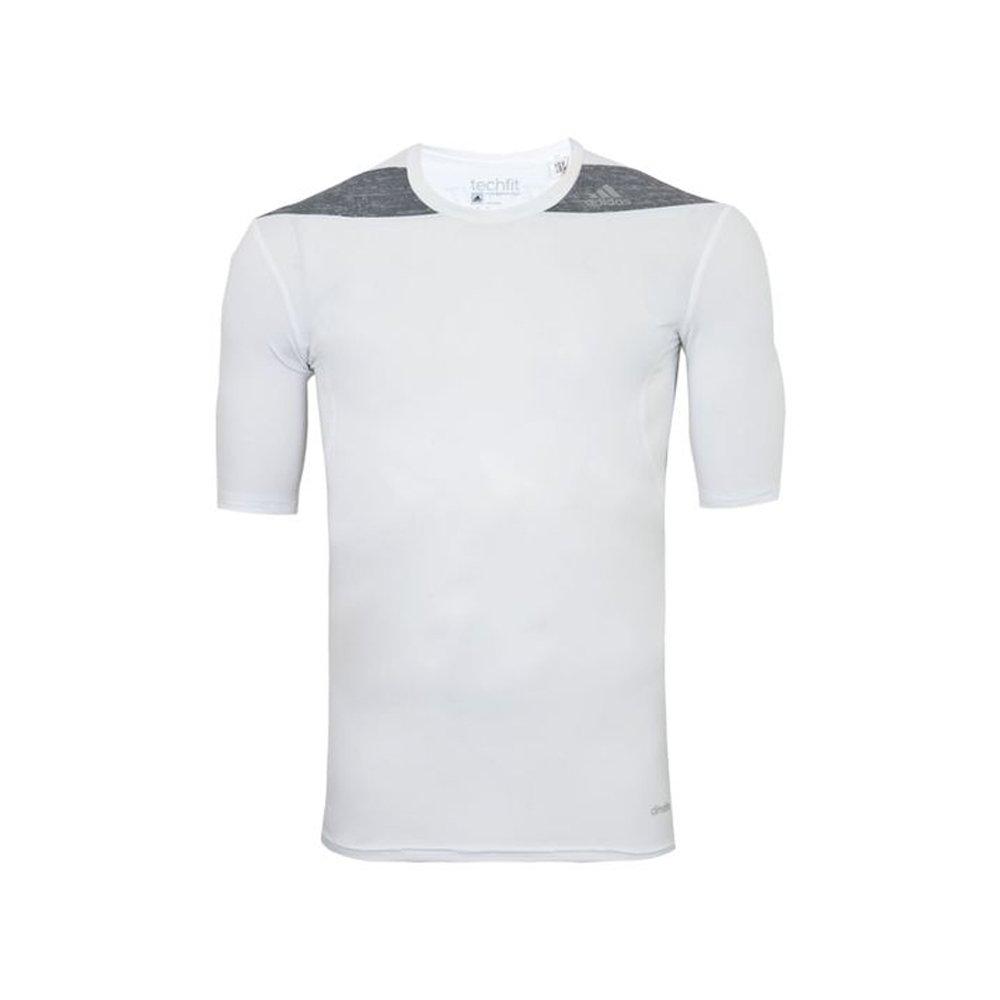 Camiseta Adidas Masc Ref D82012