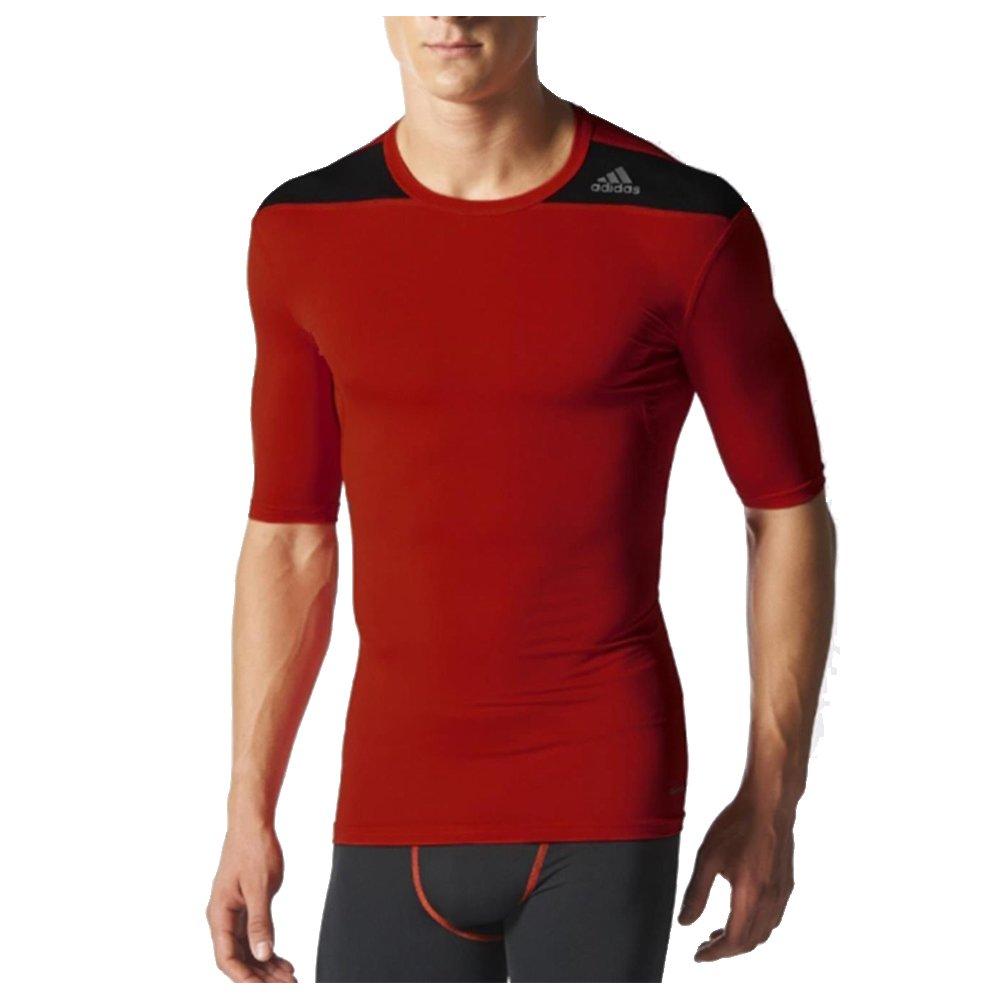 Camiseta Adidas Masc Ref M66442