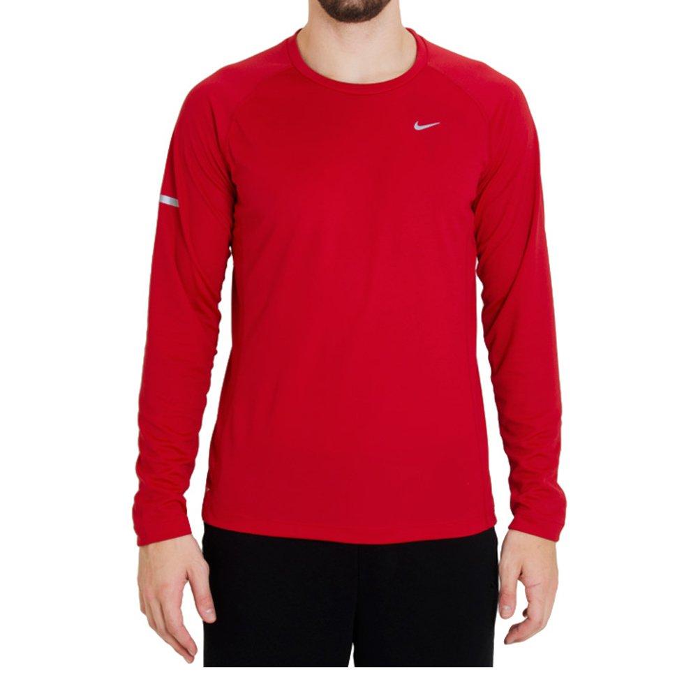 Camiseta Nike Ml Masc Ref 519700-658
