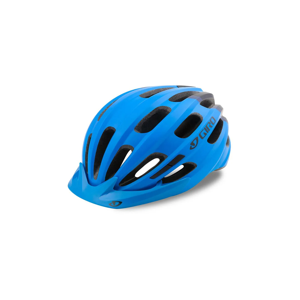 Capacete Giro Hale - Azul