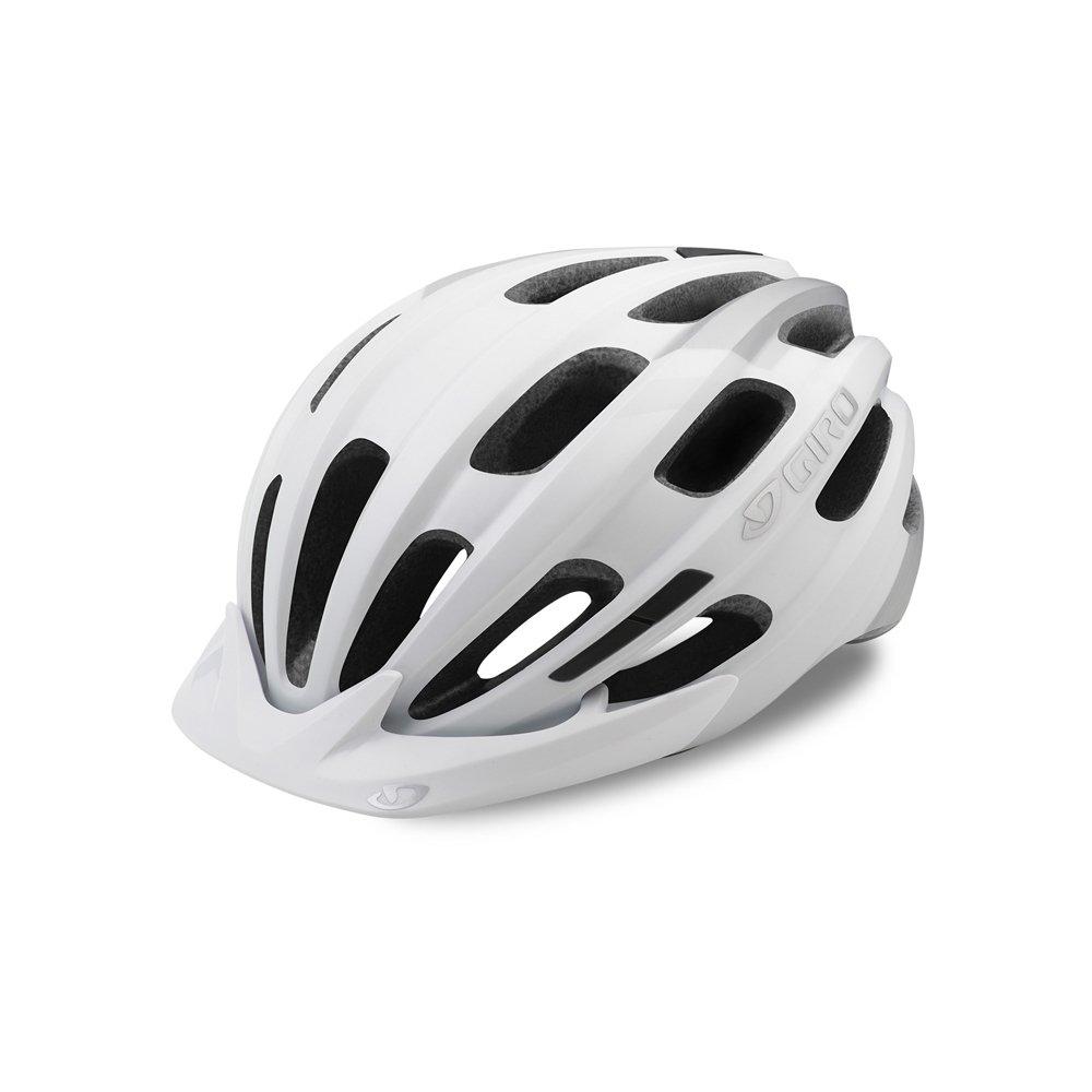 Capacete Giro Register - Branco